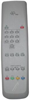 Télécommande COM-TC 154510