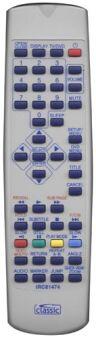 Télécommande CLASSIC 6192377