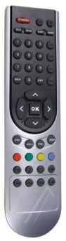 Télécommande GRUNDIG 102133