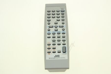 Télécommande JVC RMSUXJ60R