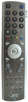 Télécommande JVC RMC18081C