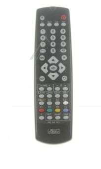Télécommande CLASSIC D263760