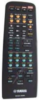 Télécommande YAMAHA WC660300