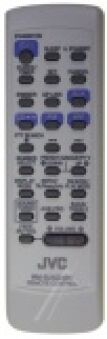 Télécommande JVC RMSUXG30R