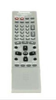 Télécommande PANASONIC EUR7622KB0