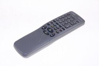 Télécommande METZ 8756693