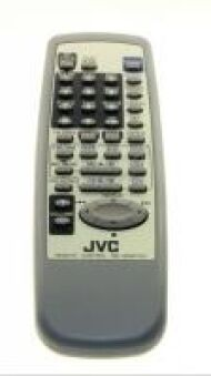 Télécommande JVC RMSEMD70U