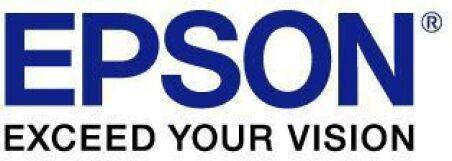 Télécommande EPSON 1231189