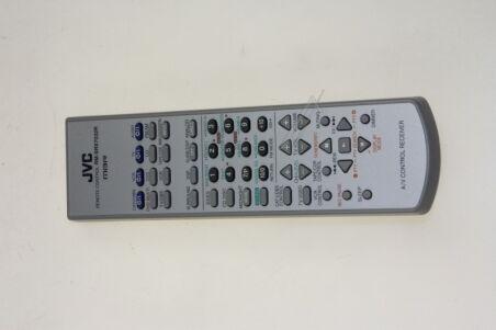Télécommande JVC RMSRX7032R