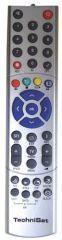 Télécommande RFT 2530235000100