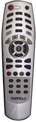 Télécommande TOPFIELD TP014