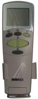 Télécommande ARCELIK / BEKO 5400185238