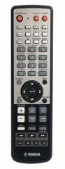 Télécommande YAMAHA WF729900