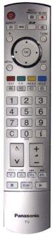 Télécommande PANASONIC N2QAKB000060