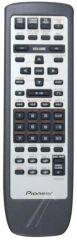 Télécommande PIONEER XXD3033