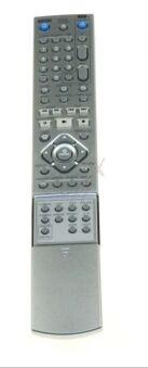 Télécommande UNIVERSUM 3199395