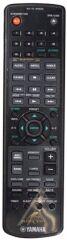 Télécommande YAMAHA WP507600