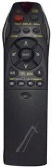 Télécommande UNIVERSUM 7906593