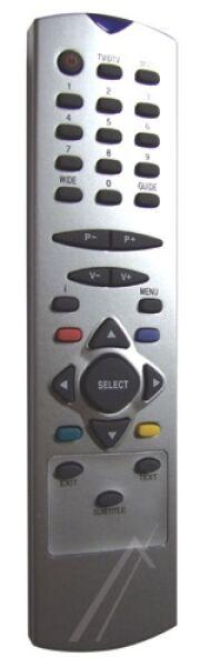 Télécommande AMICA 8049150
