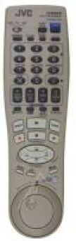 Télécommande JVC LP20465003C