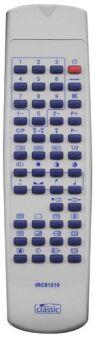 Télécommande CLASSIC 6191651