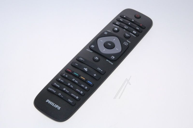 my remote app apple philipsmyremote not working as. Black Bedroom Furniture Sets. Home Design Ideas