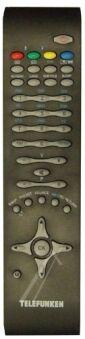 Télécommande VESTEL 20479702