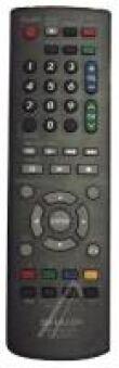Télécommande SHARP GA768WJPA