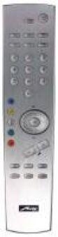 Télécommande METZ 607RM14L5
