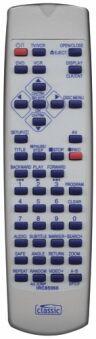 Télécommande CLASSIC 8735593