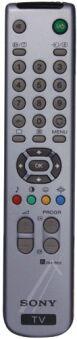 Télécommande SONY RM-889