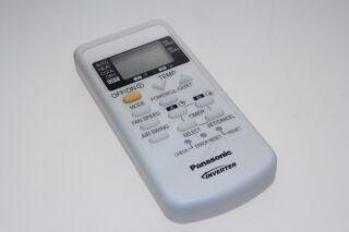 Télécommande PANASONIC CWA75C3077