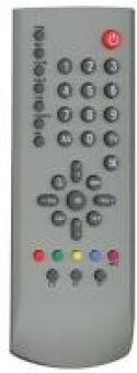 Télécommande BEKO XKU187R-1