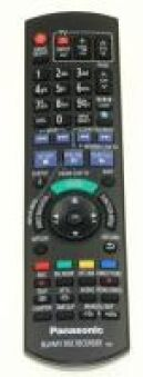 Télécommande PANASONIC N2QAYB000616