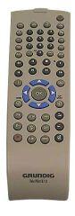 Télécommande GRUNDIG 8113617