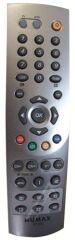 Télécommande HUMAX 01400-2640
