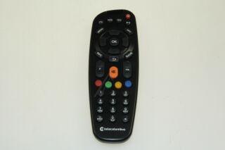 Télécommande HUMAX 03202-00032