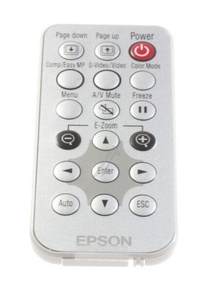 Télécommande EPSON 1232857