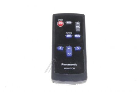 Télécommande PANASONIC EUR7641050