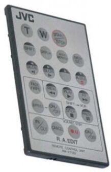 Télécommande JVC YQ20922X