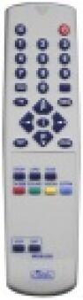 Télécommande CLASSIC 7839049