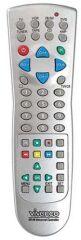 Télécommande VIVANCO 21966