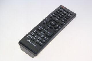 Télécommande PIONEER 076R0TF011