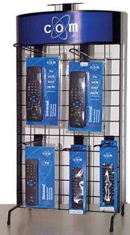 Télécommande COM-TC 5423357