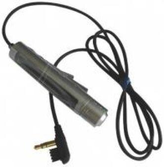 Télécommande SONY RM-MC11EL