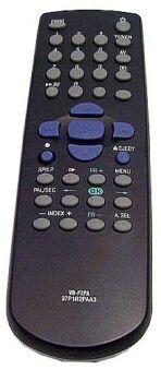 Télécommande SEG 8407677