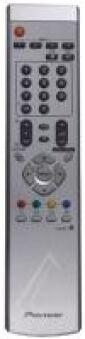 Télécommande PIONEER AXD1516