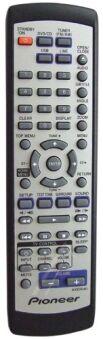 Télécommande PIONEER AXD7440