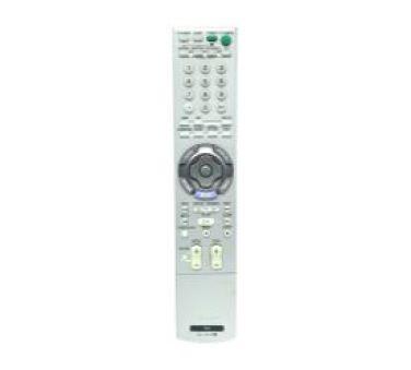 Télécommande SONY RM-YD010