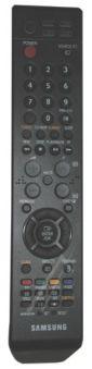 Télécommande SAMSUNG BN59-00516A